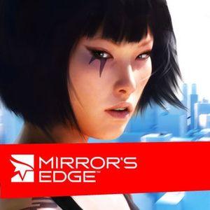 PC – Mirror's Edge