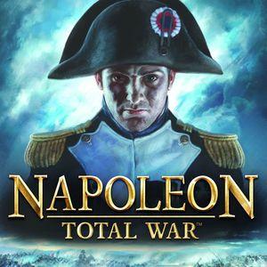 PC – Napoleon: Total War