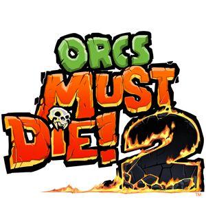 PC – Orcs Must Die! 2