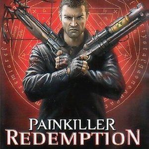 PC – Painkiller: Redemption