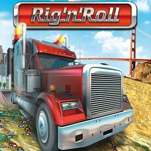 PC – Rig 'n' Roll