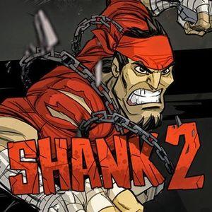 PC – Shank 2