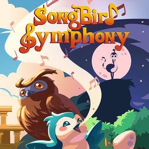 PC – Songbird Symphony
