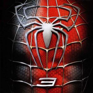 PC – Spider-Man 3