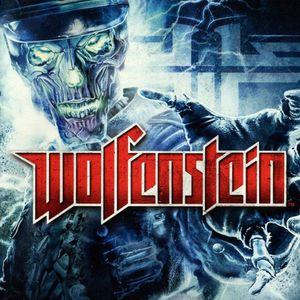 PC – Wolfenstein