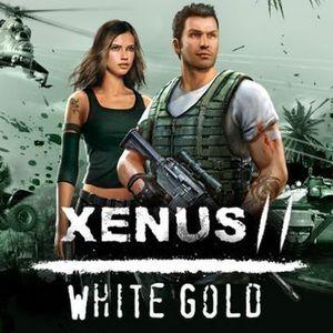 PC – Xenus II: White Gold: War in Paradise