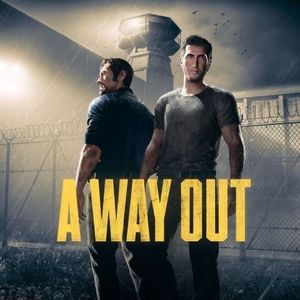 PC – A Way Out