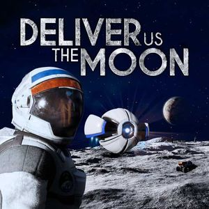 PC – Deliver Us the Moon