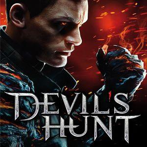 PC – Devil's Hunt