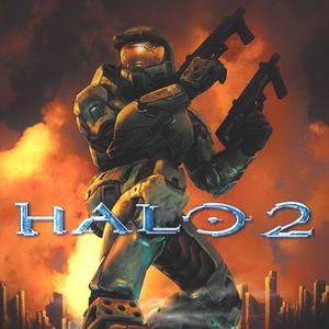 PC – Halo 2