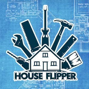 PC – House Flipper