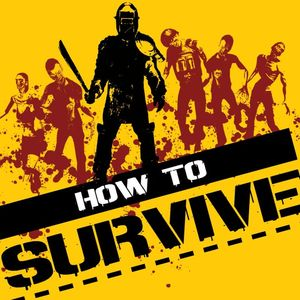 PC – How to Survive