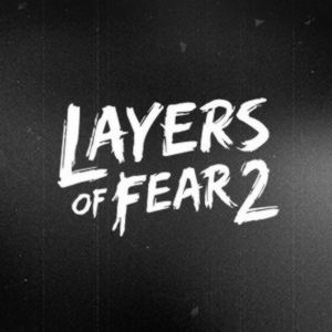PC – Layers of Fear 2