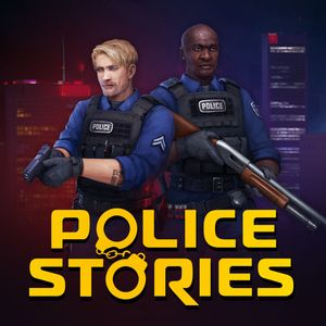 PC – Police Stories