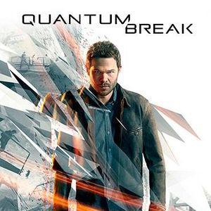 PC – Quantum Break