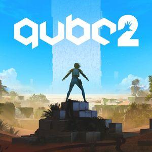 PC – Q.U.B.E. 2