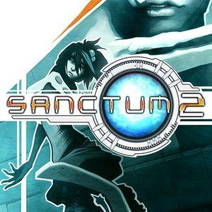 PC – Sanctum 2