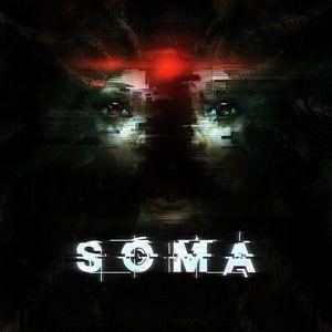 PC – SOMA