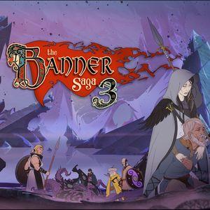 PC – The Banner Saga 3