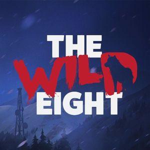 PC – The Wild Eight