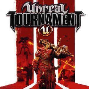PC – Unreal Tournament 3