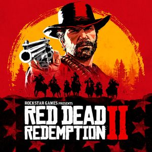 PC – Red Dead Redemption II