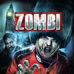 PC – Zombi