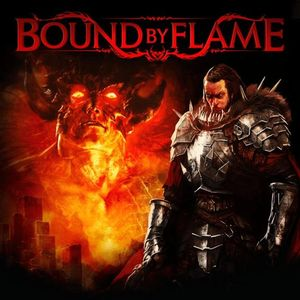 PC – Bound by Flame