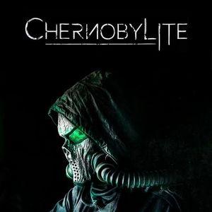 PC – Chernobylite