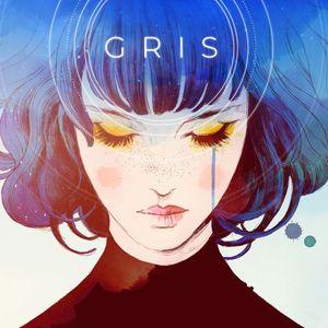 PC – GRIS