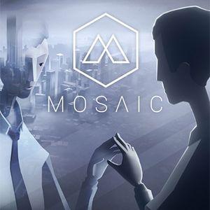 PC – Mosaic