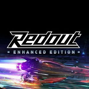 PC – Redout: Enhanced Edition