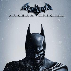 PC – Batman: Arkham Origins
