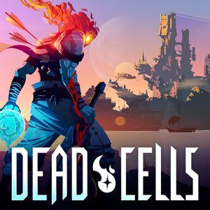 PC – Dead Cells