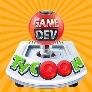 PC – Game Dev Tycoon
