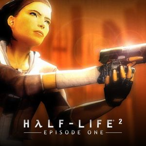 Half life 2 episode 2 save games download northern quest casino concert lineup