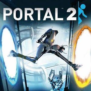 PC – Portal 2