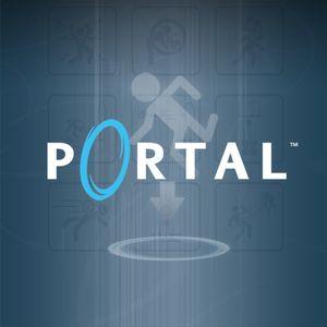 PC – Portal