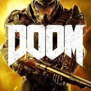PC – Doom (2016)