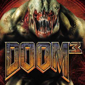 PC – Doom 3