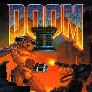 PC – Doom II: Hell on Earth