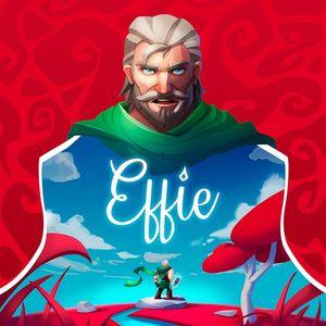 PC – Effie