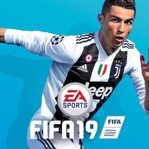 PC – FIFA 19