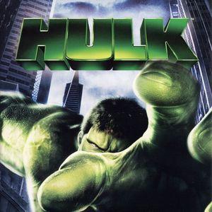 PC – Hulk
