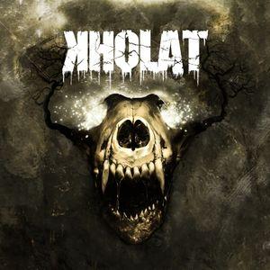 PC – Kholat