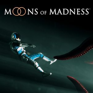 PC – Moons of Madness