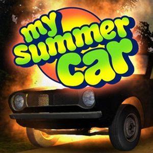 PC – My Summer Car