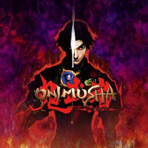 PC – Onimusha: Warlords HD