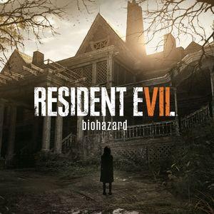 PC – Resident Evil 7: Biohazard