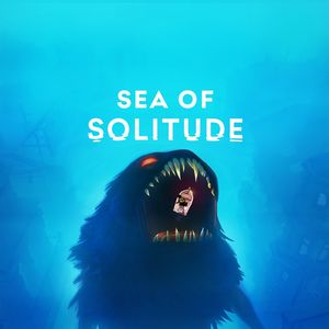 PC – Sea of Solitude
